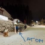 Atom-ski wypożyczalnia internetowa