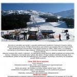 instruktorzy nart i snowboard karpacz